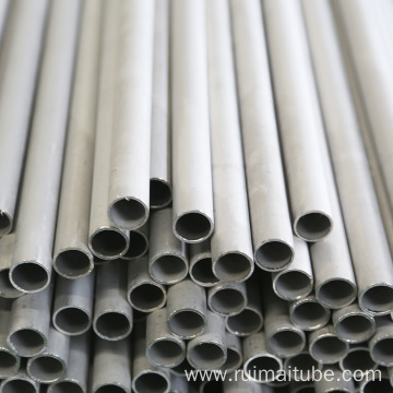 2205 Duplex Pipe and Tube